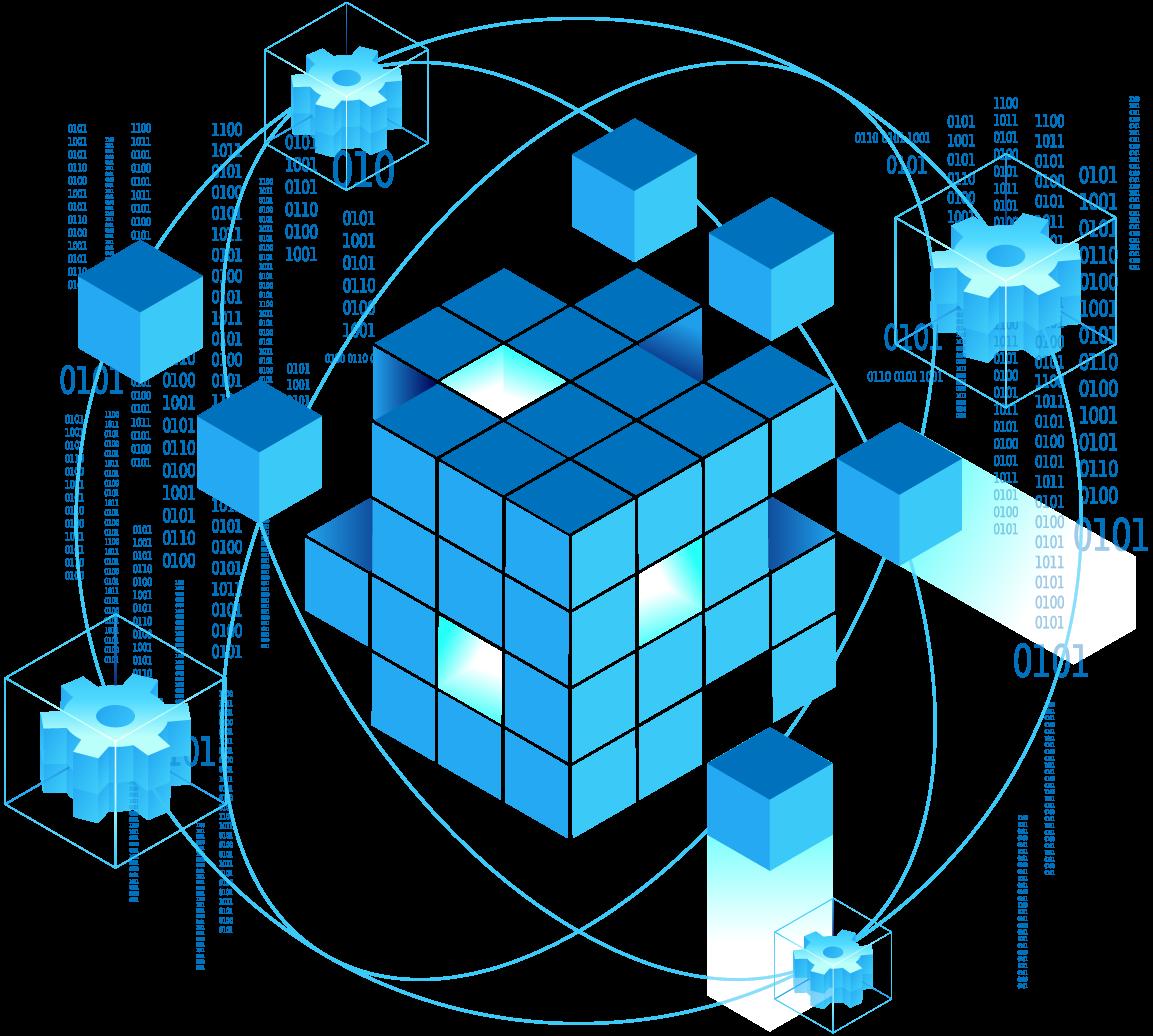 domain-knowledge-illustration