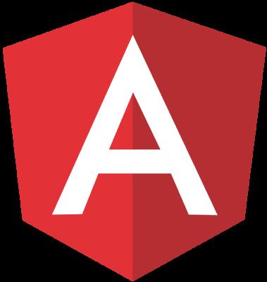 icon-angular
