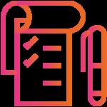 icon-checklist-and-pen