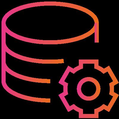 icon-development