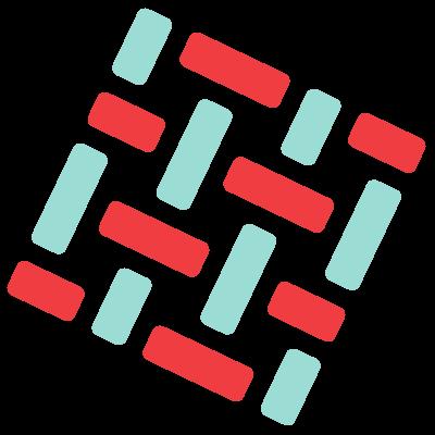 icon-hyperledger