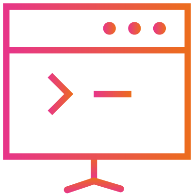 icon-monitor-coding