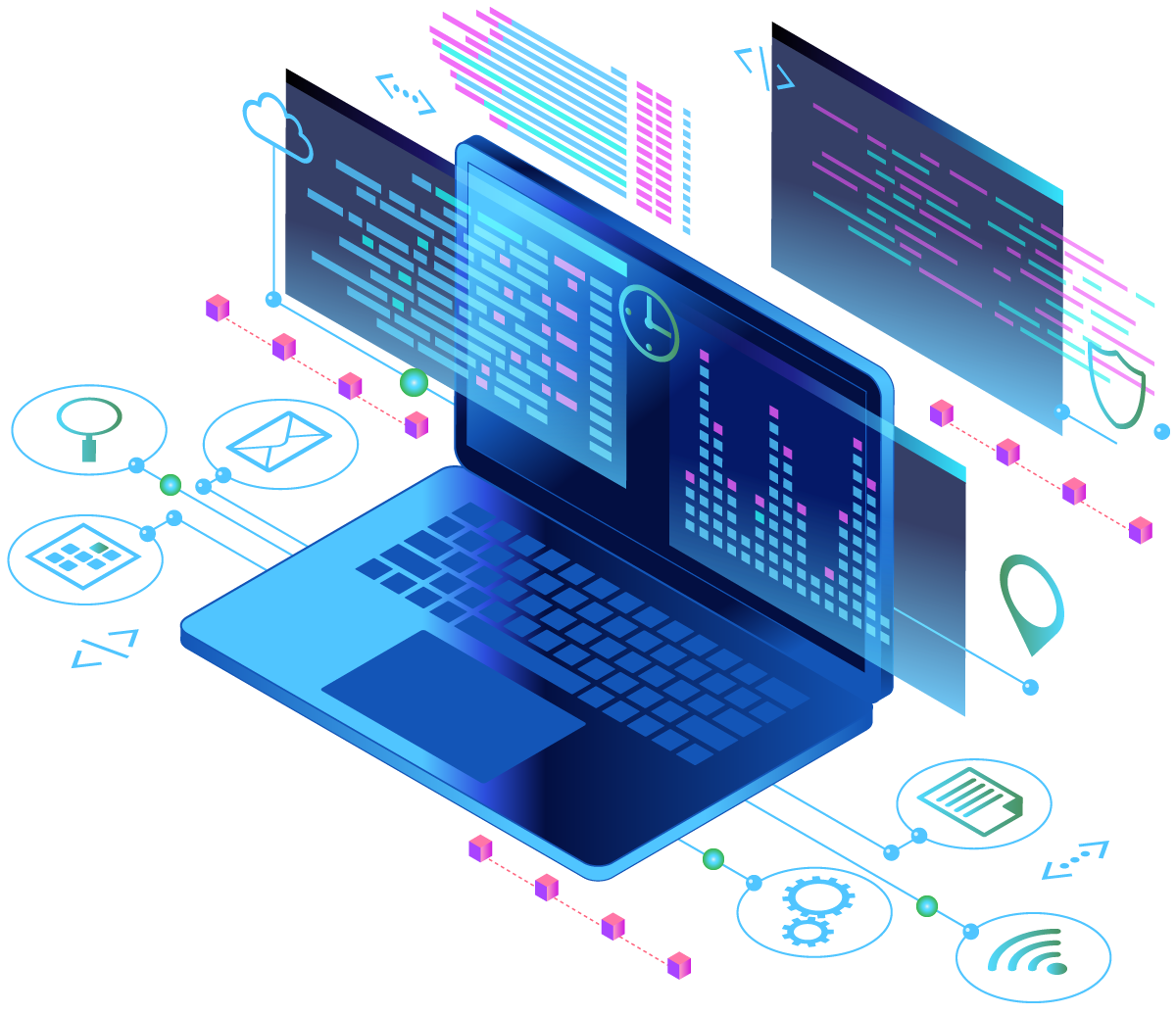 web-development-illustration-2